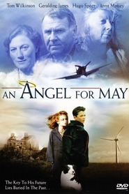 An Angel for May movie in Tom Wilkinson filmography.