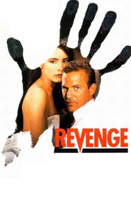Revenge movie in Anthony Quinn filmography.
