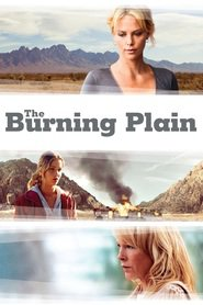 The Burning Plain movie in Charlize Theron filmography.
