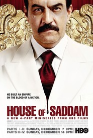 House of Saddam is the best movie in Makram Huri filmography.