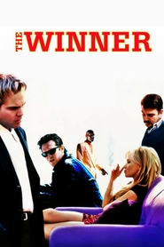 The Winner movie in Michael Madsen filmography.