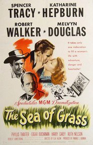 The Sea of Grass movie in Edgar Buchanan filmography.