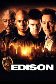 Edison movie in Kevin Spacey filmography.