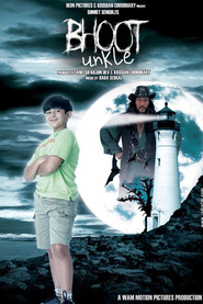 Bhoot Unkle movie in Jackie Shroff filmography.