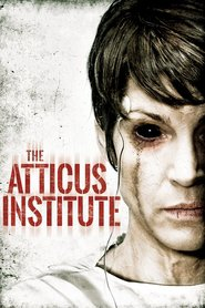 The Atticus Institute is the best movie in Carlos E. Campos filmography.