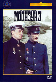 Moonzund is the best movie in Vladimir Gostyukhin filmography.