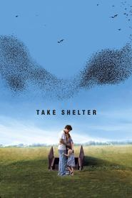 Take Shelter is the best movie in Jessica Chastain filmography.