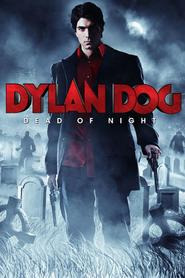 Dylan Dog: Dead of Night movie in Peter Stormare filmography.