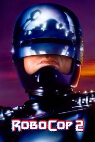 RoboCop 2 movie in Tom Noonan filmography.