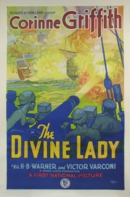 The Divine Lady is the best movie in Victor Varconi filmography.