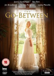 The Go-Between is the best movie in Ben Batt filmography.