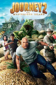 Journey 2: The Mysterious Island movie in Michael Caine filmography.