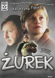 Zurek movie in Katarzyna Figura filmography.