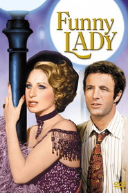Funny Lady movie in James Caan filmography.