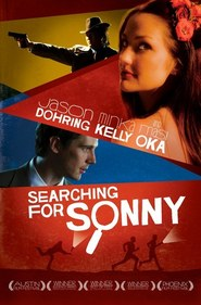 Searching for Sonny is the best movie in Jason Dohring filmography.