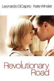 Revolutionary Road movie in Kate Winslet filmography.
