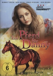 A Horse for Danny movie in Robert Urich filmography.