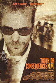 Truth or Consequences, N.M. movie in Kevin Pollak filmography.