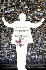 Mr. Holland's Opus movie in Terrence Howard filmography.