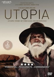 Utopia is the best movie in Alexandra Roach filmography.