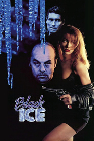 Black Ice movie in Joanna Pacula filmography.