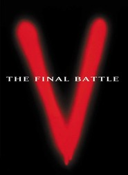 V movie in Michael Ironside filmography.