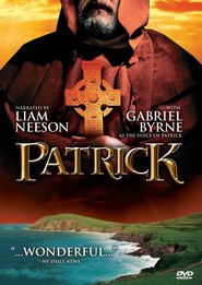 Patrick movie in Gabriel Byrne filmography.