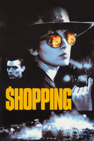 Shopping movie in Jude Law filmography.