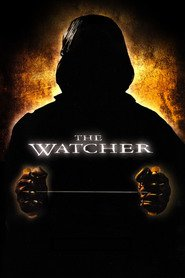 The Watcher movie in Keanu Reeves filmography.