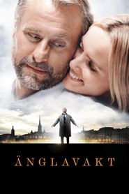 Anglavakt movie in Michael Nyqvist filmography.