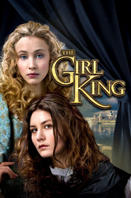 The Girl King movie in Michael Nyqvist filmography.