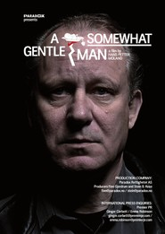 En ganske snill mann movie in Stellan Skarsgard filmography.