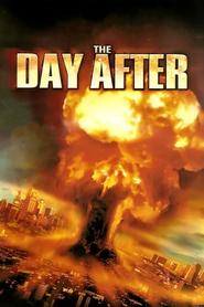 The Day After movie in John Lithgow filmography.