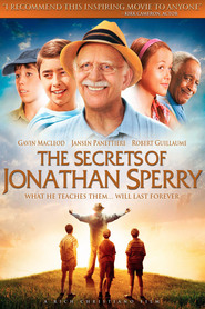 The Secrets of Jonathan Sperry is the best movie in Robert Guillaume filmography.