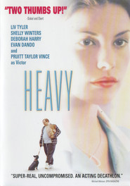 Heavy movie in Shelley Winters filmography.
