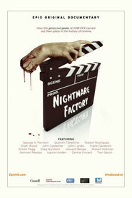 Nightmare is the best movie in Huang Veyde filmography.