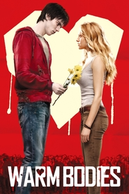 Warm Bodies movie in Teresa Palmer filmography.