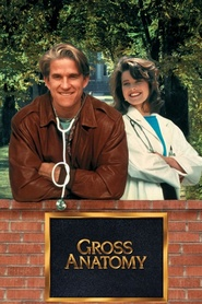 Gross Anatomy movie in Matthew Modine filmography.
