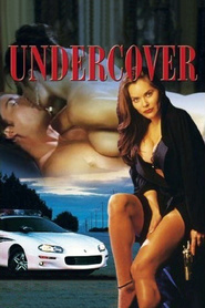 Undercover Heat is the best movie in Jeffrey Dean Morgan filmography.