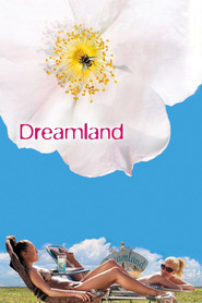 Dreamland movie in Justin Long filmography.