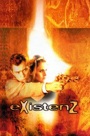 eXistenZ is the best movie in Jennifer Jason Leigh filmography.