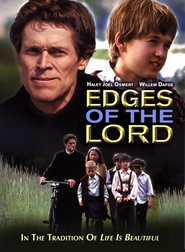 Edges of the Lord movie in Andrzej Grabowski filmography.