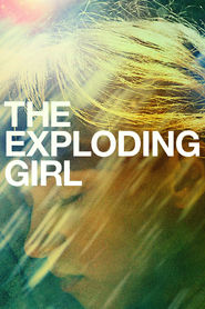 The Exploding Girl movie in Mark Rendall filmography.