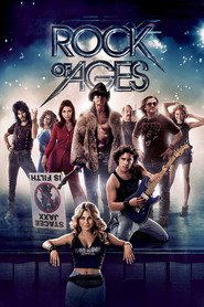 Rock of Ages movie in Alec Baldwin filmography.