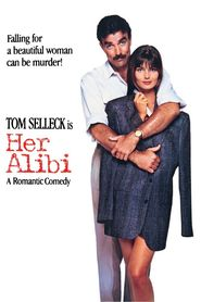 Her Alibi movie in Tom Selleck filmography.
