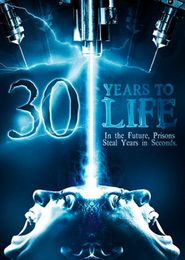 Nightworld: 30 Years to Life movie in Vernon Dobtcheff filmography.