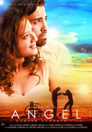 Angel is the best movie in Paresh Ganatra filmography.
