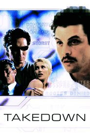Takedown is the best movie in Skeet Ulrich filmography.