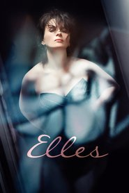 Elles movie in Anais Demoustier filmography.