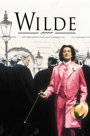 Wilde movie in Tom Wilkinson filmography.